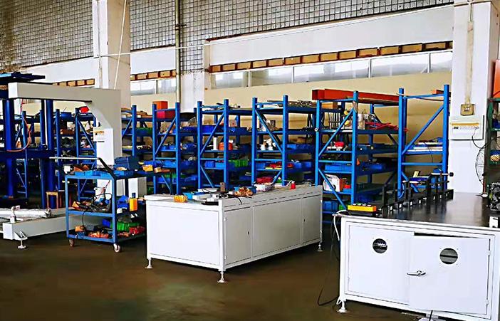 Hangzhou Kanglida Sanitary Ware Co., Ltd.