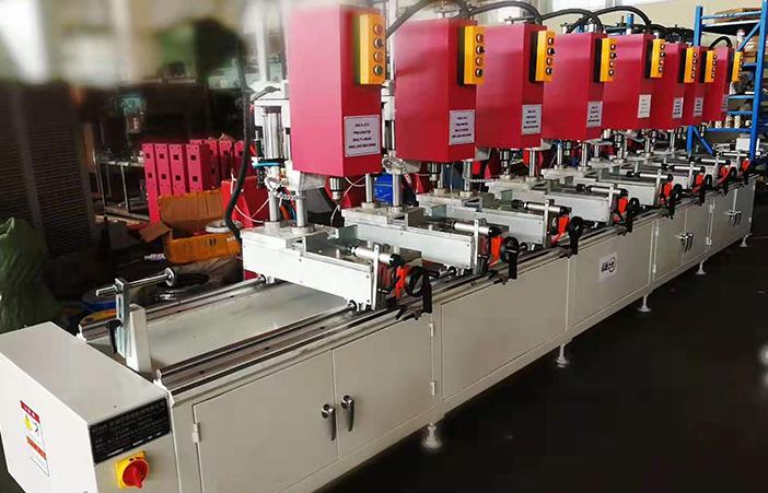 Xuancheng Yinhejie Co., Ltd.